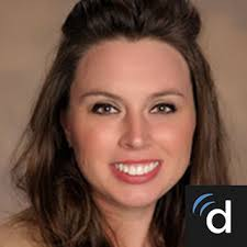 Dr. Natalie Johnson, DO – Chattanooga, TN | Obstetrics & Gynecology