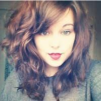 Adele Johnson - Sunderland, Tyne and Wear, United Kingdom ...