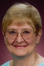 Darla Smith Obituary - Sedalia, MO   Boonville Daily News