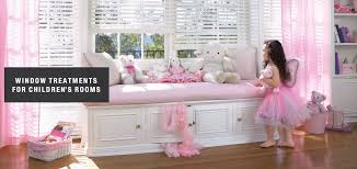 Child Safe Cordless Blinds Shades For Kids Rooms The Decorating Centres