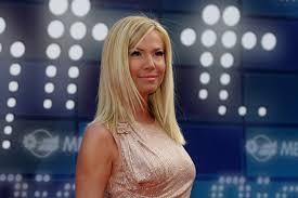 Federica Panicucci: età, marito, figli, carriera, programmi TV
