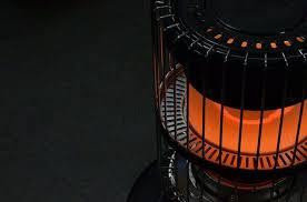 best kerosene heater jen reviews
