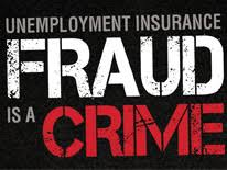 What Is Unemployment Insurance Fraud Does