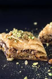 baklava recipe how to make the best