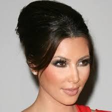 kim kardashian bio age net worth