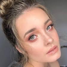 Georgia Johnson : Model - Western Australia, Australia - StarNow