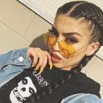 Adriana Edwards (adrianaaxedwards) on Pinterest