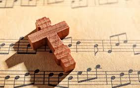 Ministry Resource: Updated Worship Music Resources Now Available ...