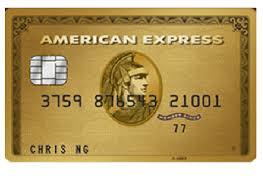 amex gold card moneyline singapore
