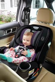all in one convertible car seat in jodi