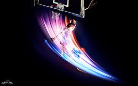 nba basketball hd wallpaper