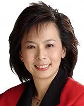Adeline Wong | People | Baker McKenzie