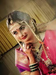 marathi bridal makeup games saubhaya