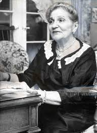 Ida Meyer (Mayer) (1882 - 1968) - Genealogy
