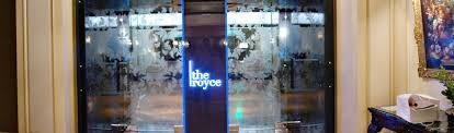 kevinEats: The Royce (Pasadena, CA) [5]