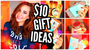 gift ideas gift guide