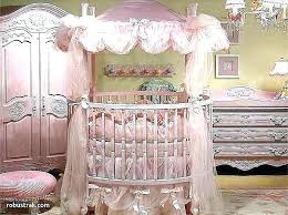 cribs for girl girlfriend crib set