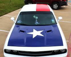 Patriotic Car Decals Patriotic Car Decal