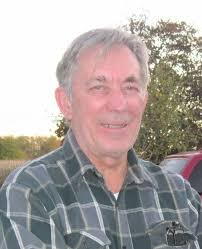 "William E. ""Bill"" Meek - Geib Funeral Home & Crematory"