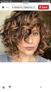 Pin by Abi Parker on Cute hair ideas in 2020   Curly hair styles, Haircuts  for curly hair, Curly hair styles naturally