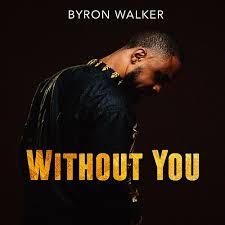 Bombard Heaven Through Prayer by Byron Walker : Napster