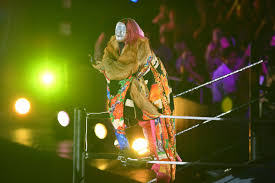 WWE Money In The Bank 2020 Results: Asuka's Push Is Here And 5 ...