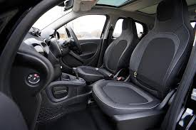 10 best seat covers for tacoma toyota