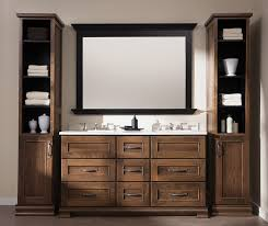 bathroom cabinetry dura supreme cabinetry