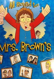 2017 2018 mrs brown all round to