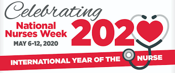Nurses Week | University of Maryland School of Nursing