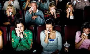 افلام حزينة جدا ومميزة ستحيي فيك مشاعر الإنسانية وتدفعك للبكاء