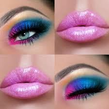 80s eye makeup ideas saubhaya makeup