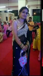 Priya Bhardwaj - Author on ShareChat - मुझे ShareChat पर फॉलो करें!