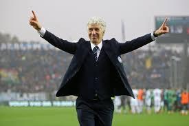 Lazio Atalanta streaming gratis - Come vedere la partita oggi