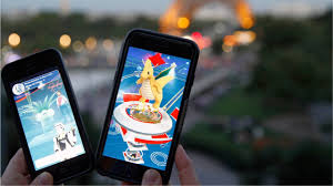 Pokemon Go Fixes Coin Issues - YouTube
