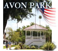 Avon Park Florida | A Heron Publishing Community
