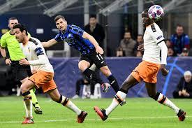 ?Valencia vs Atalanta LIVE: Champions League commentary stream ...