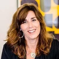Janna Smith - senior project manager and senior graphic designer - Swath  Design, LLC   LinkedIn