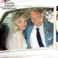 Abby Elliott Marries Billy Kennedy | PEOPLE.com