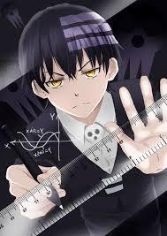 tojikomete mita zerochan anime image