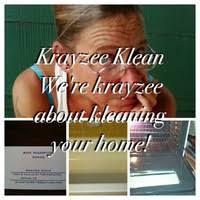 Amy Hampton - Owner - Krayzee Klean   LinkedIn