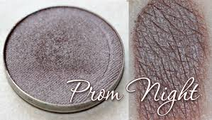 makeupgeek eyeshadows review swatches