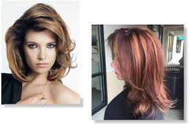 kernersville hair salon trend setters