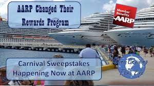 carnival cruise gift cards