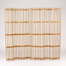 Pine Wood Room Divider By Alvar Aalto Beautiful Vintage Midcentury Modern Design
