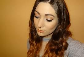 cat eye makeup lovetoknow