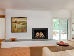roosevelt 34 gas fireplace inserts