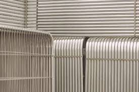 Buy Or Rent Temporary Fencing At Heras