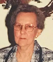 Ava Lee Deats | Obituaries | The Daily News