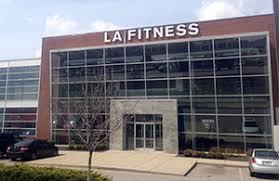 la fitness florence gym 430 meijer